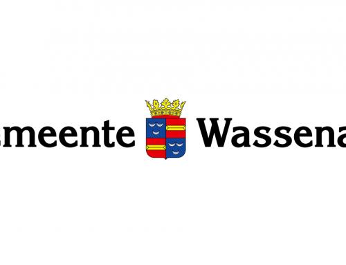 Gemeente Wassenaar – Ons Groen Is Ons Goud
