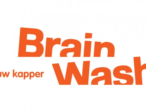 Brainwash Kappers – Connected Cutting Educatieve Video