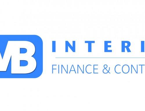 MB Interim Finance & Control